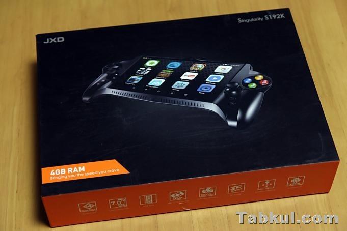 JXD-S192K-tabkul.com-reviewIMG_5553