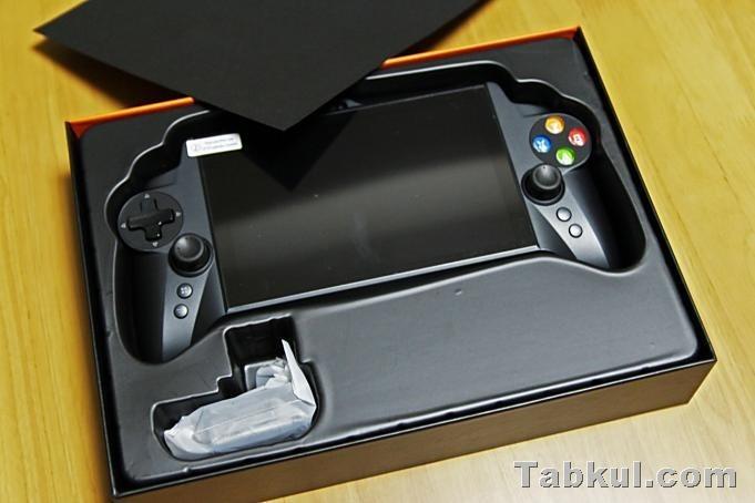 JXD-S192K-tabkul.com-reviewIMG_5558