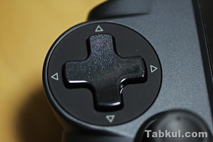 JXD-S192K-tabkul.com-reviewIMG_5578