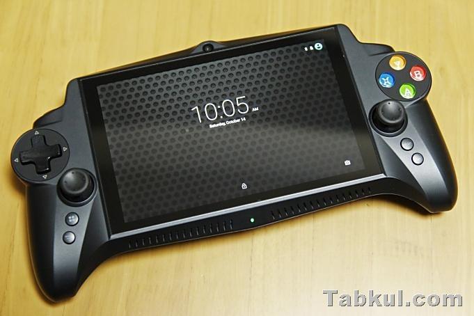 JXD-S192K-tabkul.com-reviewIMG_5594