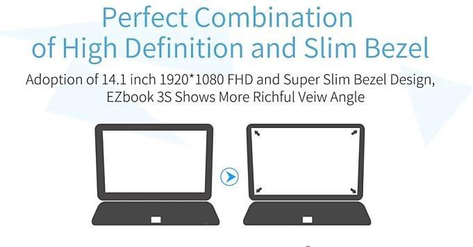 Jumper-EZBook-3S.1