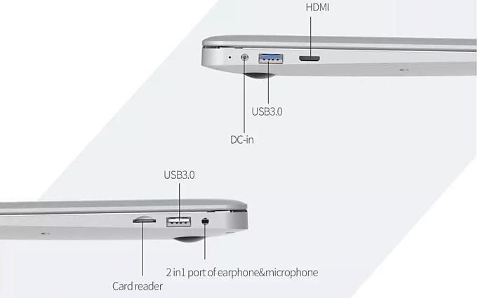 Jumper-EZBook-3S.3
