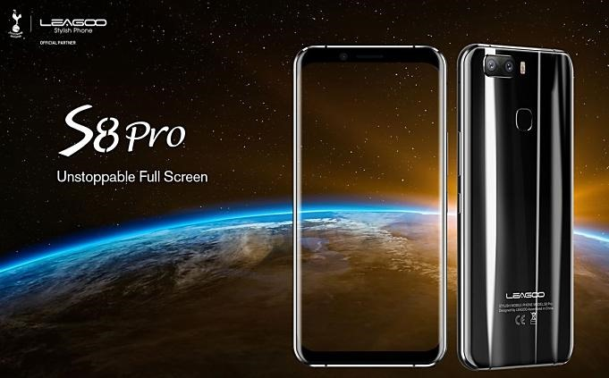 Leagoo-S8-Pro