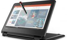 ペン搭載Windows 10 S搭載ノートPC『Lenovo N24』発表、スペック・価格・発売日