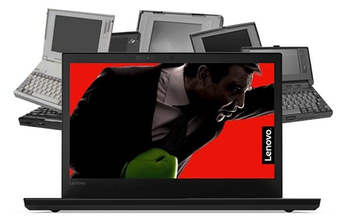 Lenovo-ThinkPad25