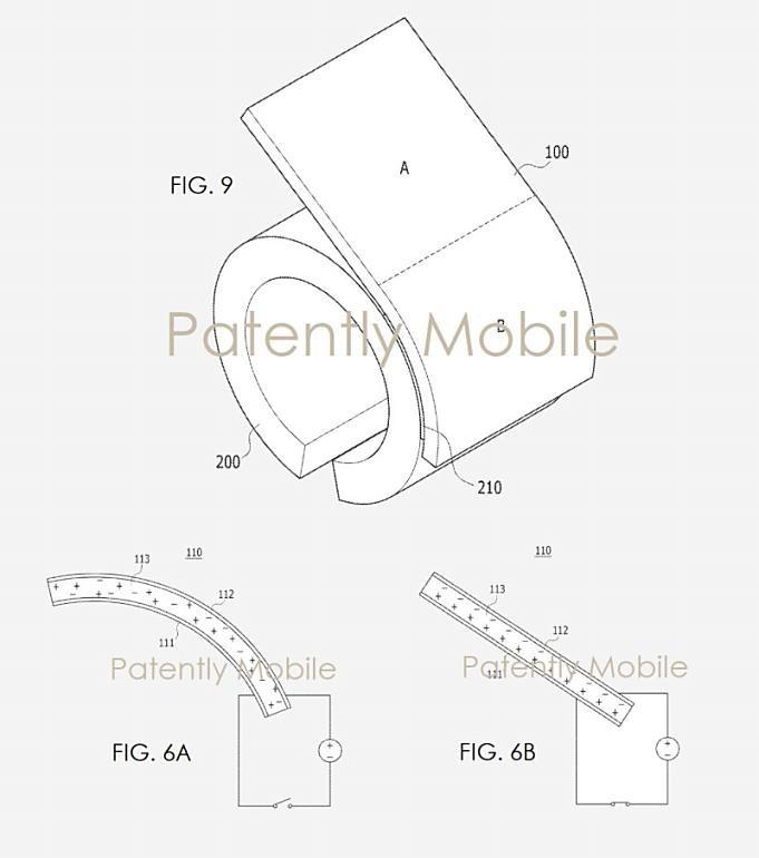 Samsung-Wearables-Smart-Watch-4-1