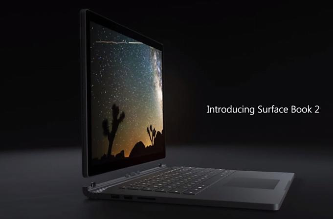 Surface-Book-2-20171017.2