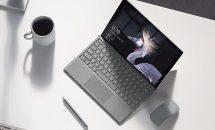 Microsoft、まもなく『Surface Pro LTE』発表か―Future Decodedカンファレンス開催