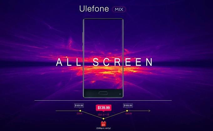 Ulefone-MIX.Sale-1