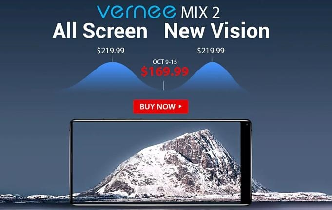 Vernee-Mix-2-Sale-Gearbest-