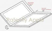 Apple、LGと折り畳み式iPhoneを計画か―2020年にパネル生産とも