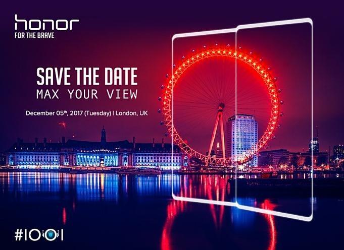 honor-invite-december