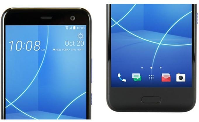 htcs-upcoming-u11-life-android-one-phone