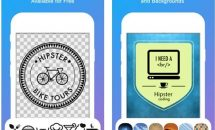 iPhone/iPadアプリセール 2017/10/6 – ロゴ作成『Logo Maker』などが無料に