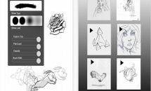 iPhone/iPadアプリセール 2017/10/24 – スマホ壁タッチで間取り図作成『ルームスキャン Pro』やアニメ作成アプリなどが無料に