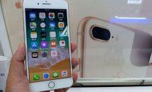 廉価版『iPhone X』が2018年に発売か、コードネームも