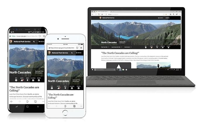 microsoft-edge-for-ios-and-android.1