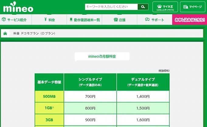 mineo-website-20171002
