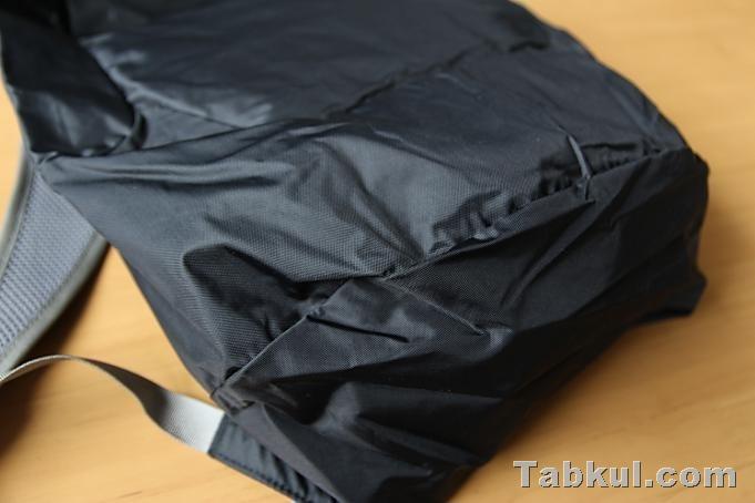 mont-bell-pocketable-daypack20-IMG_5539