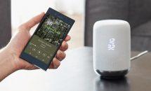 ソニー、日本語対応スマートスピーカーを12月に発売へ―LF-S50G投入か