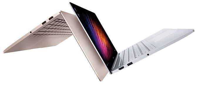 xiaomi-notebook-air-13-3.2