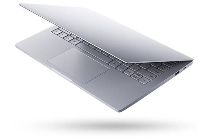 xiaomi-notebook-air-13-3