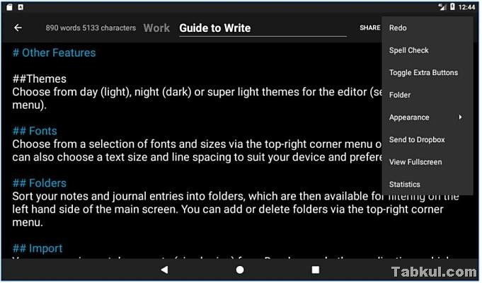 Write tablet notepadjournal0 write tablet notepadjournal0android 20171120 voltagebd Images
