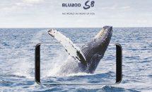 RAM3GBで15159円の『Bluboo S8』など3機種に値下げクーポン #Banggood