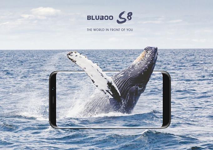 Banggood-Sale-20171102.1