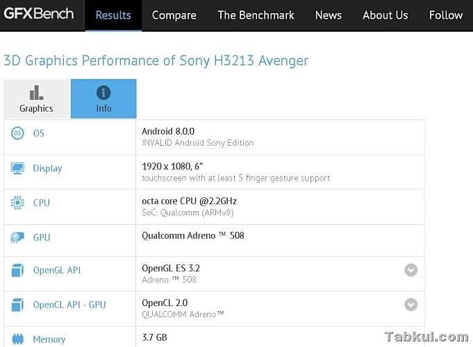 GFXBench-Sony-H3213-Avenger