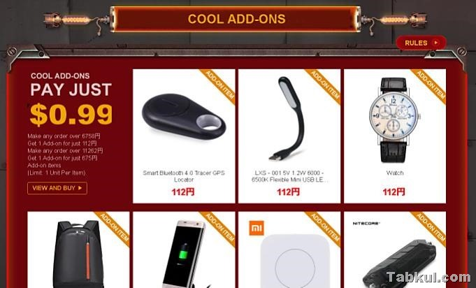 GearBest-Sale-20171123.05