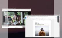 まもなくPixelbookが画面分割サポートへ、マルチタスクへ前進
