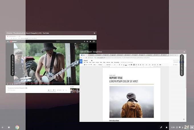 Google-Chromebook-news-20171110