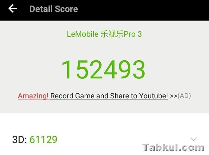 LeTV-Leeco-Le-Pro3-Elite-Review-Tabkul.com-05