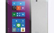 オンキヨー、8型WindowsタブレットPC『TW08A-87Z8』発表―価格・スペック