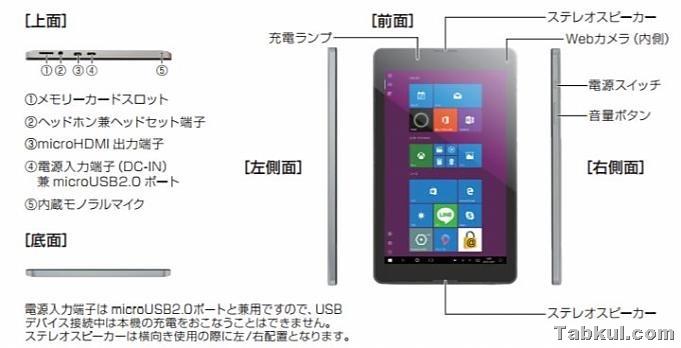 ONKYO-TW08A-87Z8.02