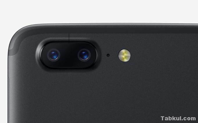 OnePlus-5T.01