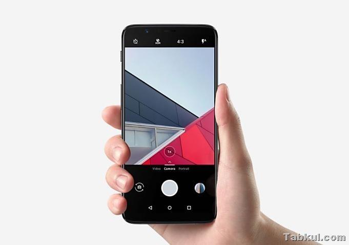 OnePlus-5T.04