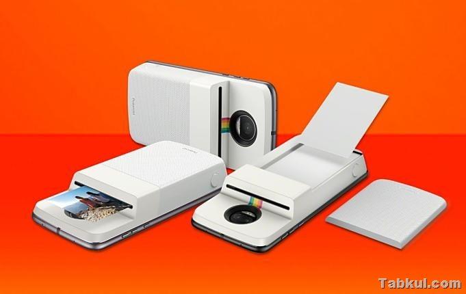 Polaroid-Moto-Mod