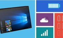 Qualcomm Snapdragon 845は12月6日に発表か、イベントで常時接続PCデモの実施も