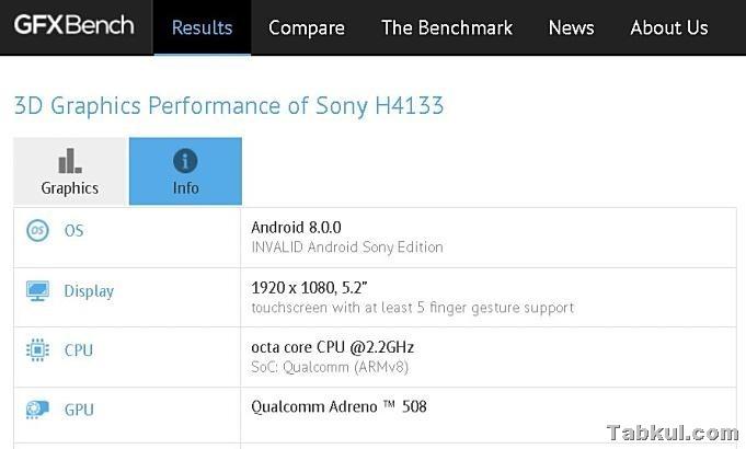 Sony-H4133
