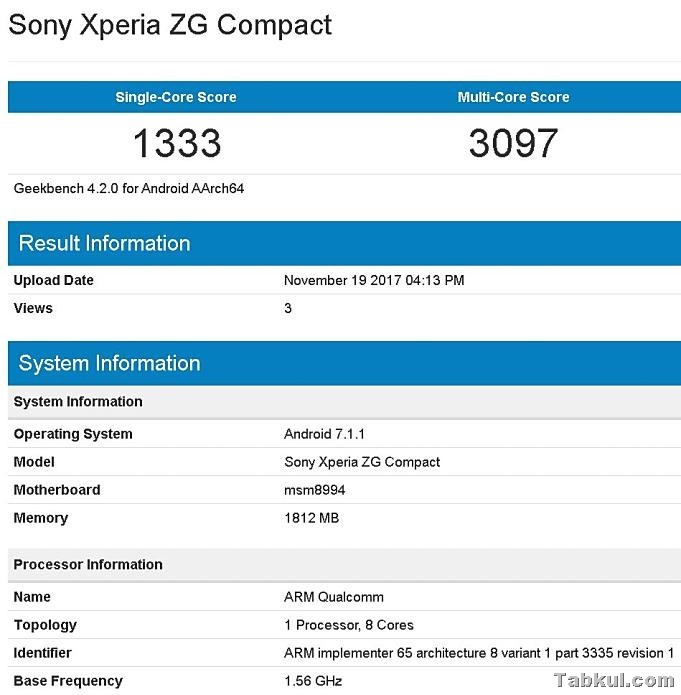 Sony-Xperia-ZG-Compact-Geekbench.01