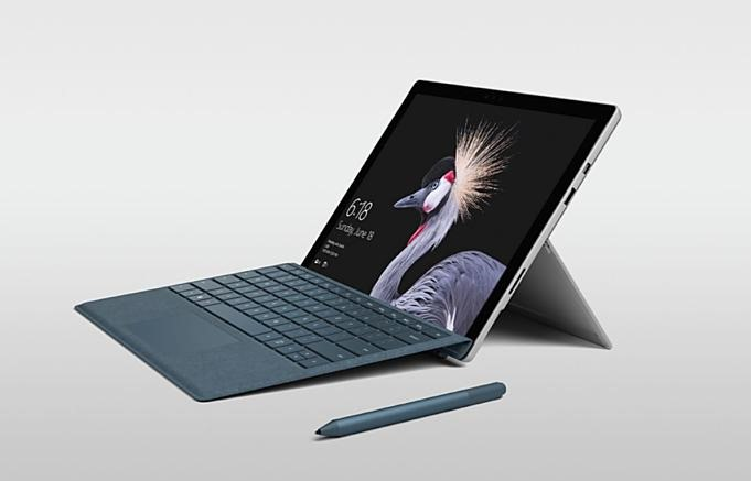Surface-Pro-with-LTE