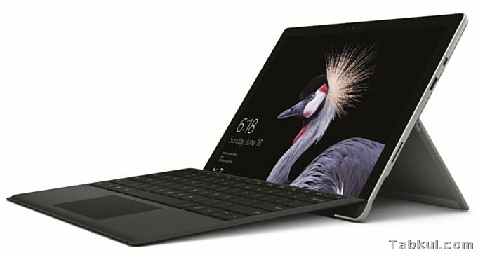 Surface-news-20171128.03