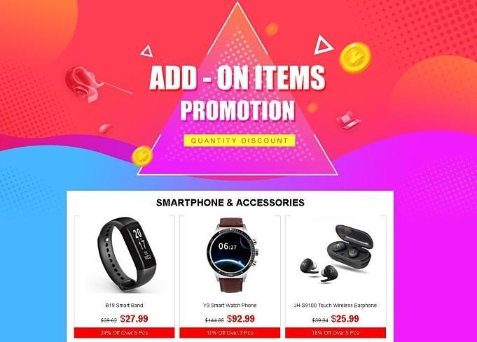 TOMTOP-Sales-20171104.05