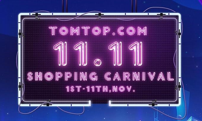 TOMTOP-Sales-20171104