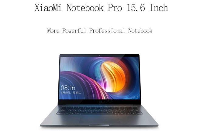Xiaomi-Notebook-Pro-01