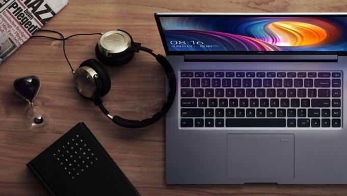 Xiaomi-Notebook-Pro-02