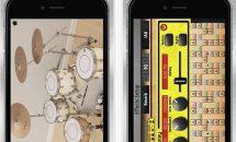 iPhone/iPadアプリセール 2017/11/8 – 音楽制作ツール『Jam Maestro Lite – ギタータブ譜シーケンサー』などが無料に