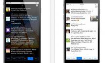 iPhone/iPadアプリセール 2017/11/11 – SNS風呟きメモ-TwiMemoなどが無料に